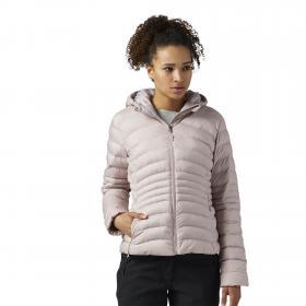 Куртка  OD DWNLK W BR0509