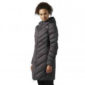 Куртка  OD DWN W BR0540