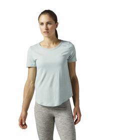 Спортивная футболка Elements W BR1230