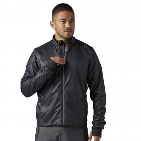 Спортивная куртка Running POLARTEC® M BR2309