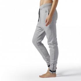 Женские спортивные брюки Reebok YOGA JOGGER