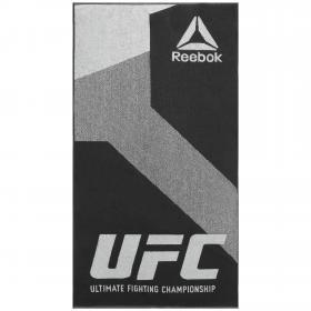Полотенце UFC Ultimate Fan BR4598