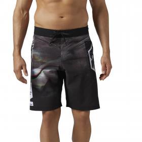 Спортивные шорты Epic Lightweight M BR4845