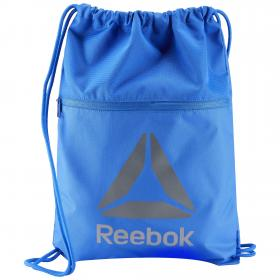 Рюкзак Reebok ONE Series Drawstring ТренировкиBR8895