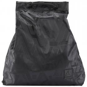 Рюкзак Reebok Drawstring K BR9454