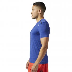 Спортивная футболка ACTIVCHILL M BR9660
