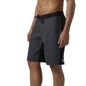Спортивные шорты Reebok CrossFit Super Nasty Rip-Stop M BS1510