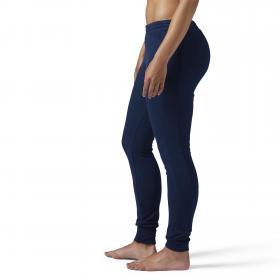 Спортивные брюки Reebok Classics Franchise Fleece W BS3316