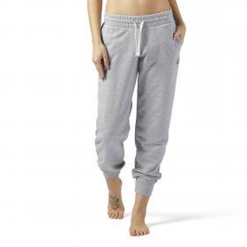 Спортивные брюки Elements French Terry W BS4089