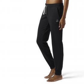 Спортивные брюки Elements French Terry W BS4095