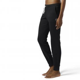 Спортивные брюки Elements Fleece W BS4155
