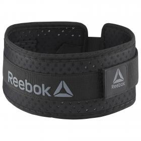 Тяжелоатлетический пояс Reebok CrossFit ТренировкиBS4234