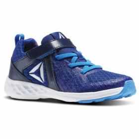 Кроссовки Reebok SMOOTH GLIDE - PRE-SCHOOL