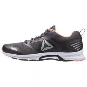 Кроссовки для бега женские AHARY RUNNER Reebok