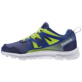 Кроссовки для бега детские REEBOK RUN SUPREME 2.0 Reebok