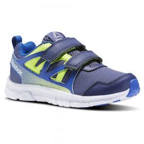 Кроссовки для бега детские REEBOK RUN SUPREME 2.0 2V Reebok