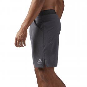 Спортивные шорты Reebok Epic Knit Waistband M CD5193