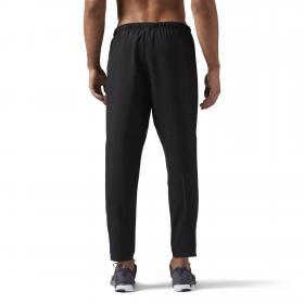 Спортивные брюки Warm Up M CD5434