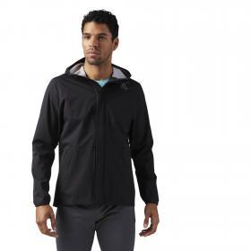 Куртка M CD5622