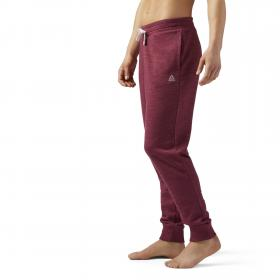 Спортивные брюки Elements W CD5907