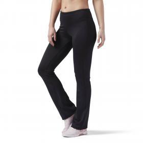 Спортивные брюки Elements Bootcut W CD5943