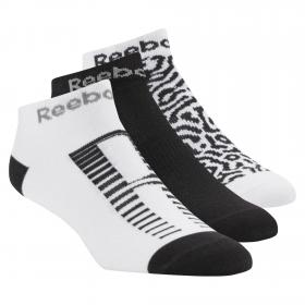 Гольфы Reebok Sport Essentials M CD7221