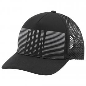 Кепка Reflective Trucker M CD7226