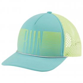 Кепка Reflective Trucker M CD7227