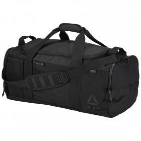 Спортивная сумка Reebok CrossFit Grab-and-Go ТренировкиCD7261