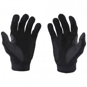 Спортивные перчатки M CD7266