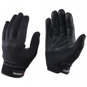 Перчатки Reebok CrossFit Grip ТренировкиCD7268