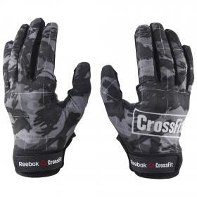 Перчатки Reebok CrossFit Competition M CD7269