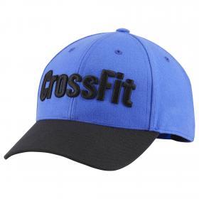 Кепка Reebok CrossFit ТренировкиCD7305