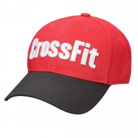 Кепка Reebok CrossFit ТренировкиCD7306