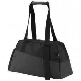 Спортивная сумка Enhanced Lead & Go Active ТренировкиCD7316