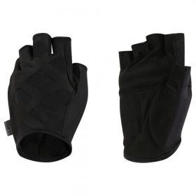 Перчатки для тренировок STUDIO W GLOVE Reebok