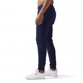 Трикотажные спортивные брюки M CD7452