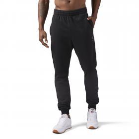 Трикотажные спортивные брюки M CD7455