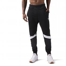 Спортивные брюки Fleece Sweatpant M CD7464