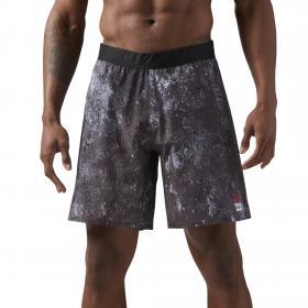 Спортивные шорты Reebok CrossFit M CD7598