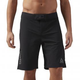 Спортивные шорты Combat MMA M CD7951