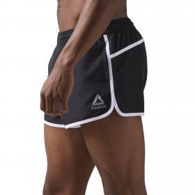 Спортивные шорты Retro M CE0634