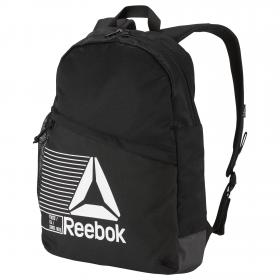 Рюкзак Reebok Essentials