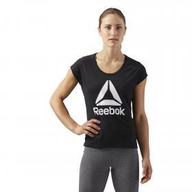 Спортивная футболка Workout Ready Supremium 2.0