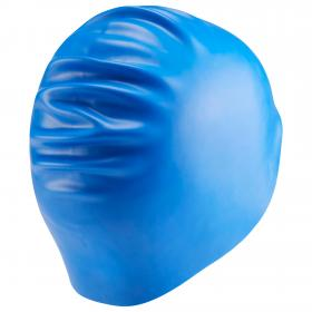Шапочка для плавания CE1516