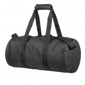 Спортивная сумка Style Found U ТренировкиCE3385