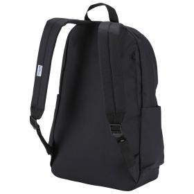 Рюкзак Classic Laptop Sleeve CE3420
