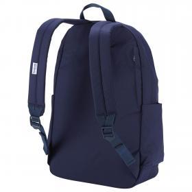 Рюкзак Classic Laptop Sleeve CE3421