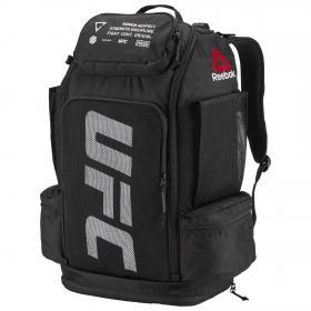 Рюкзак UFC CE4130