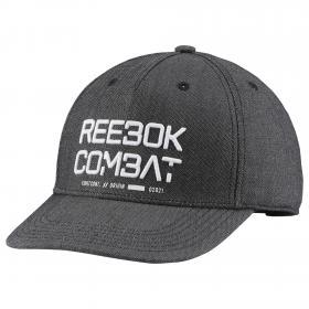 Бейсболка Combat M CE4134